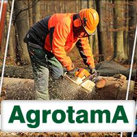 33182982ec376 Agrotama - Sua loja virtual de Máquinas e Ferramentas Hobby e Profissionais.