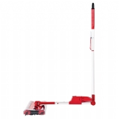 VASSOURA ELÉTRICA MAGIC SWEEPER (14050207)