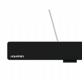 ANTENA INTERNA SLIM PARA TV (DTV2100)