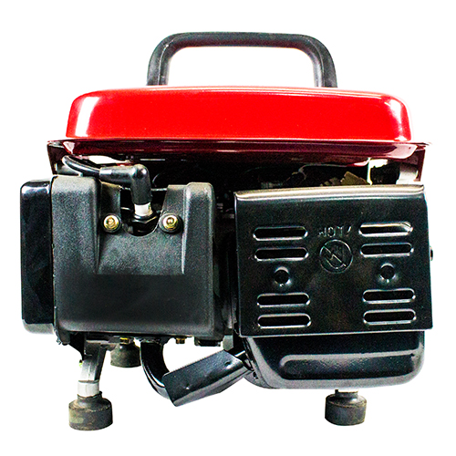 b0755c2535b AgrotamA -Gerador de Energia a Gasolina 0
