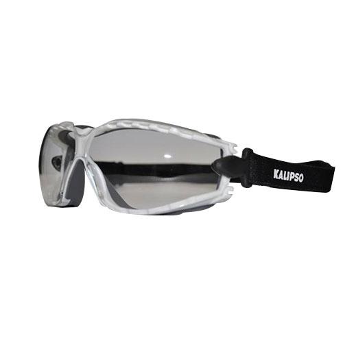 d629499cfcd2e AgrotamA -Óculos de Proteção Aruba Incolor AF