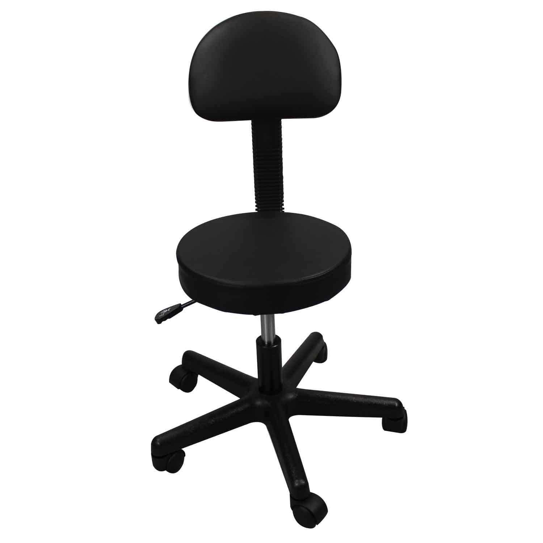 347d99b347f5 AgrotamA -Cadeiras Mocho para Dentista Tatuador Estética Giratória ...