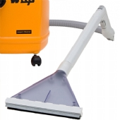 ASPIRADOR EXTRATOR - 1600W 60HZ 2 ESTAGIOS - CARPET CLEANER (20001421)