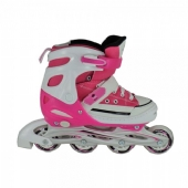 PATINS ALL STYLE STREET ROLLERS - 35-39 (377300R)