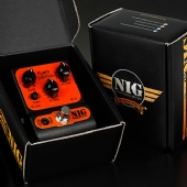 PEDAL NIG PPD POWER DISTORTION (PPD)