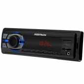 SOM MP3 SP2210 UB COM USB SD CARD E P� FRONTAL (12798000)