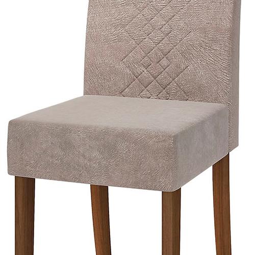 Cadeira Olimpia