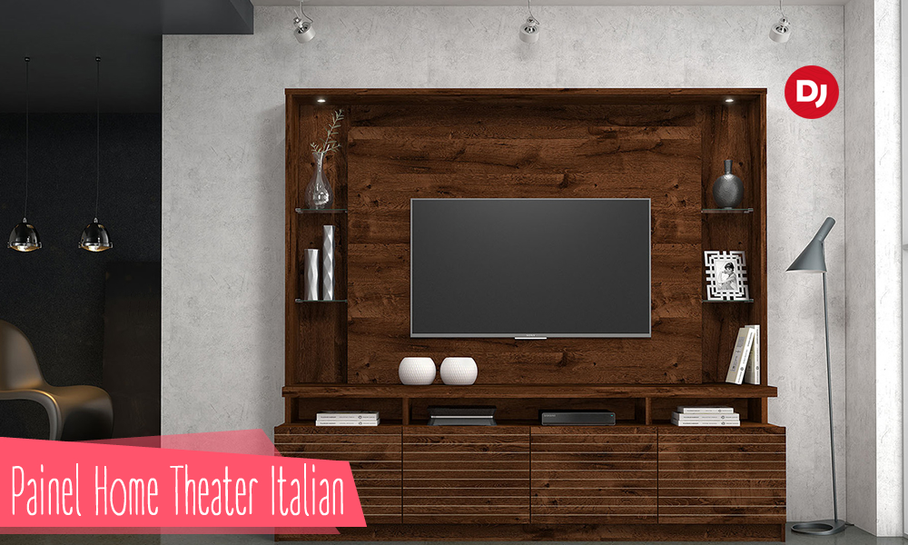 Painel Italian