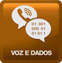 Celular De Mesa Quadriband - Aqu�rio - Voz e Dados