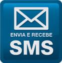 Celular De Mesa Quadriband - Aquário - Envia e Recebe SMS