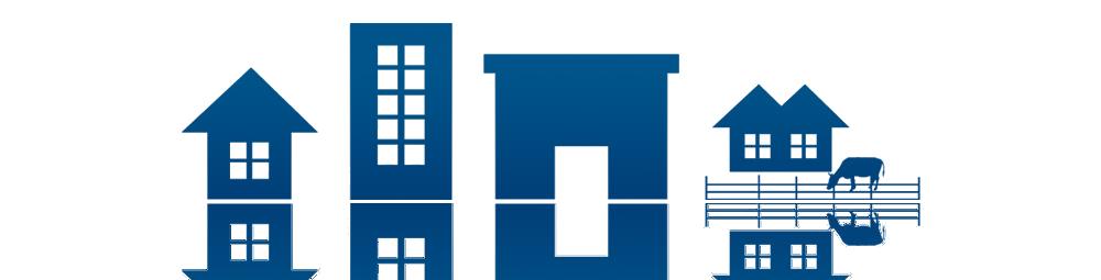 Repetidor de Sinal para Celular 900mhz - RP960 - Aquário