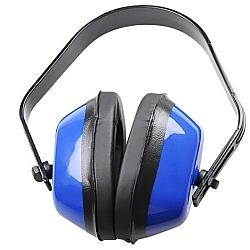 Comprar Abafador de Ruídos para Proteção dos Ouvidos - CG 103-Carbografite