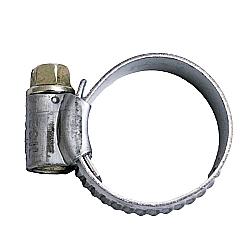 Comprar Abraçadeira 12X16 (9 mm)-Arcom
