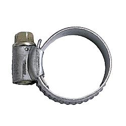 Comprar Abraçadeira em aço carbono para mangueira de 19 a 27 mm 3/4 - ARC192734-Arcom