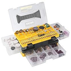 Comprar Acessórios para Microrretífica ARV350-Vonder