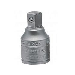Comprar Adaptador com lado interno 3/4 lado externo 1/2 - 3219-Gedore