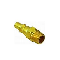 Comprar Adaptador para engate rápido com rosca macho 1/4 - AD767M-Arcom