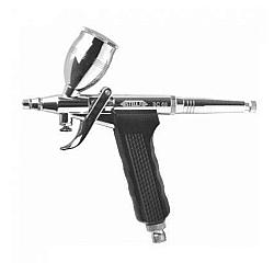 Comprar Aer�grafo Profissional Copo Fixo 0,8 mm-Steula