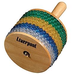 Comprar Afuche Liverpool Madeira Envernizada-Liverpool