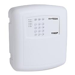 Comprar Alarme Residencial, Comercial com Controle - Alard Max 1 + Key-ECP