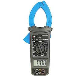 Comprar Alicate Amperímetro Digital - 1000A - ET-3111-Minipa