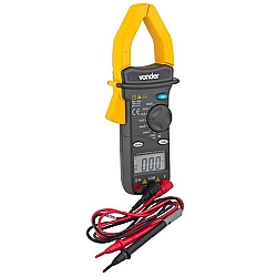 Comprar Alicate Amperímetro Digital AAV 4200-Vonder