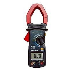 Comprar Alicate Amperímetro Digital AD-9030-Icel Manaus