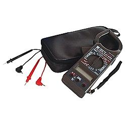 Comprar Alicate Amperímetro Digital com bateria de 9V-Western