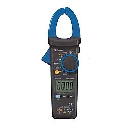 Comprar Alicate Amperímetro Digital ET-3166A-Minipa