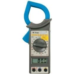 Comprar Alicate Amperímetro Digital ET-3200A-Minipa
