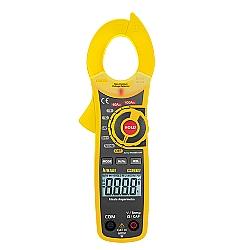 Comprar Alicate Amperímetro Digital HA-3310-Hikari