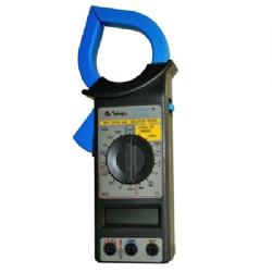 Comprar Alicate Amperímetro Digital Portatil - Et-3200-Minipa