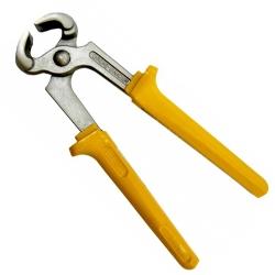 Comprar Alicate Série Ouro Torquês 8-Lee Tools