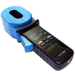Comprar Alicate Terrômetro ET-4310-Minipa