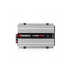 Comprar Amplificador Class d Home 250w-Taramp´s