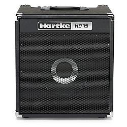 Comprar Amplificador Combo para Baixo de 75 Watts com Alto-falante Hydrive de 12 Polegadas-Hartke