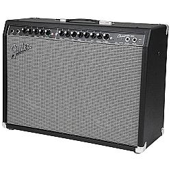 Comprar Amplificador Cubo Champion 100-Fender