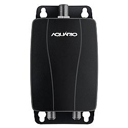 Comprar Amplificador de Linha de TV 20db-Aquário