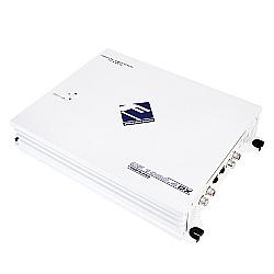 Comprar Amplificador Digital DF 1000.4 DX 4 Canais 1000W RMS-Falcon