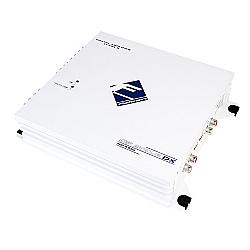 Comprar Amplificador Digital DF 900.3 DX 3 Canais 900W RMS-Falcon