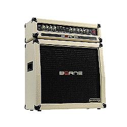 Comprar Amplificador Gladiator 1200-Borne