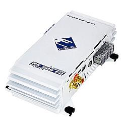 Comprar Amplificador HS 200 CD 2 Canais 200W  2 Ohms-Falcon