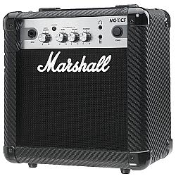 Comprar Amplificador para Guitarras 10 Watts - MG10CF-B-Marshall