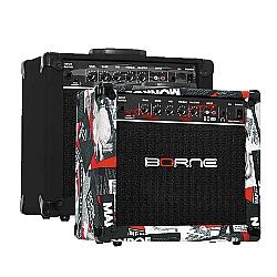 Comprar Amplificador Strike G70-Borne