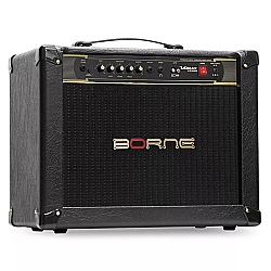 Comprar Amplificador Vorax 12100-Borne