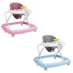 Comprar Andador Musical Educativo-Styll Baby