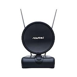 Comprar Antena Interna Tv 4 Em 1-Aquário
