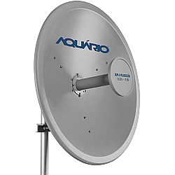 Comprar Antena Wireless 5.8ghz Dupla Polariza��o - MM5830DP-Aqu�rio