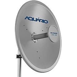 Comprar Antena Wireless 5.8ghz Dupla Polarização - MM5830DP-Aquário