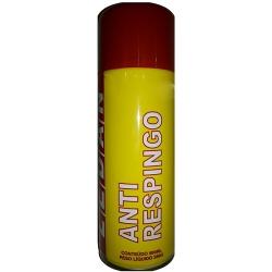 Comprar Antirrespingo spray 350 gramas sem silicone-Ledan